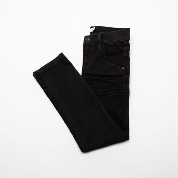 name-it-pantalon-jean-vaquero-para-nino--13156653-black_1