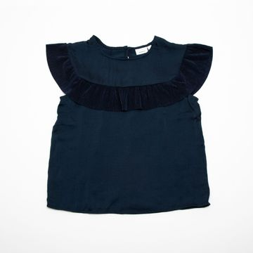 name-it-blusa-con-volantes-para-nina--13158388-blue_1