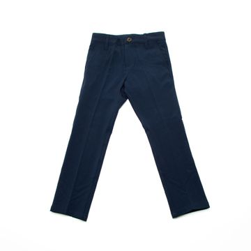 name-it-pantalon-smart-fitted-para-nino--13157741-blue_1