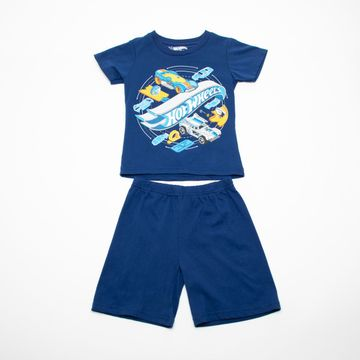hot-wheels-pijama-sueter-y-pantalon-para-nino--hw-90802-blue_1