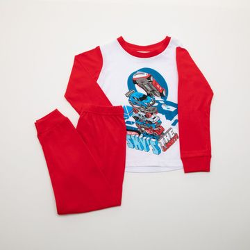 hot-wheels-pijama-sueter-y-pantalon-para-nino--hw-90804-red_1