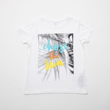 name-it-camiseta-graphic-print-para-nino--13165469-white_1