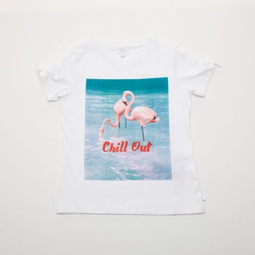 name-it-camiseta-flamingo-print-de-nina--13165591-white_1