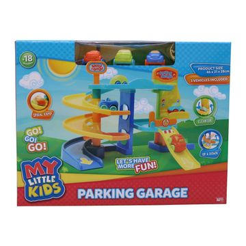 parking-garage-my-little-kids--670004_1