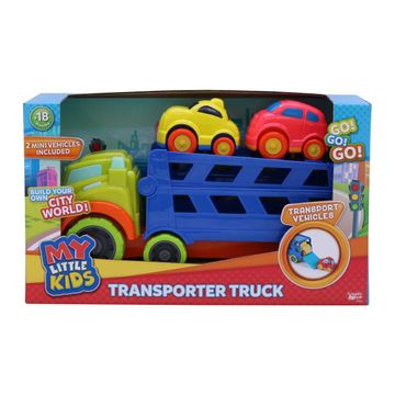 my-little-kids-transporter-truck--670050_1