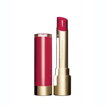 clarins-joli-rouge-lacquer-760l--1201-80044803_1