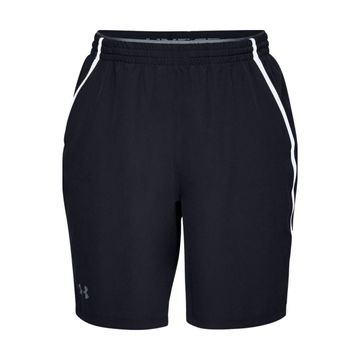 under-armour-pantalones-cortos-de-entrenamiento--1327676-001-black_1.jpg_result