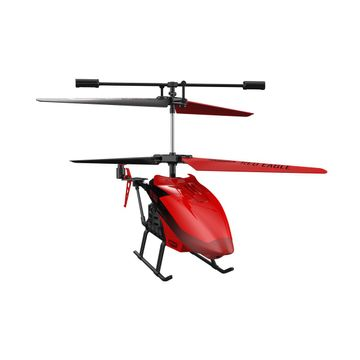 webrc-red-eagle-helicopter-infrared-3ch--g140001_1