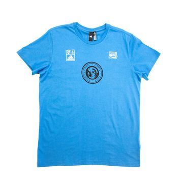 adidas-camiseta-marvel-team-de-hombre--dm7766-blue_1.jpg_result