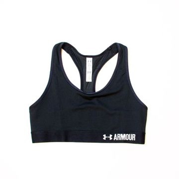under-armour-tops-deportivo-de-nina--1275466-001-black_1.jpg_result
