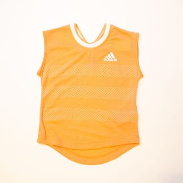adidas-camiseta-summerset-para-nino--cf6634-orange_1.jpg_result