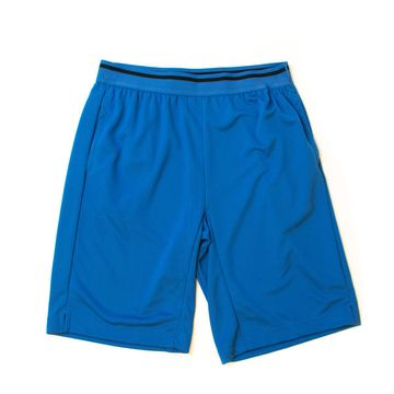 adidas-shorts-training-cool-para-ninos--cf7102-blue_1.jpg_result