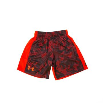 under-armour-pantaloneta-corta-de-nino--1299998-602-red_1.jpg_result