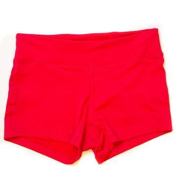 punto-blanco-shorts-deportivos-para-dama--finish-red_1.jpg_result