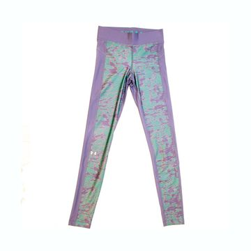 under-armour-leggings-deportivo-de-dama--1305428-496-purple_1.jpg_result