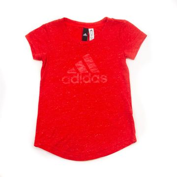 adidas-camiseta-id-winner-de-nina--cf6739-red_1.jpg_result