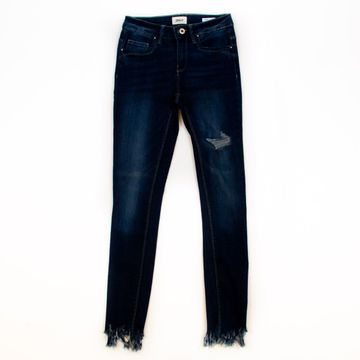only-pantalon-jeans-para-dama--15161164-blue_1.jpg_result