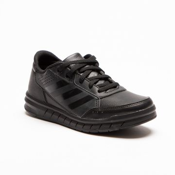 adidas-zapatillas-unisex--ba9541-1-black_1_result
