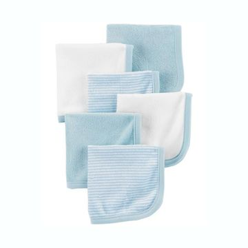 carters-set-de-6-toallitas--126h539-blue_1