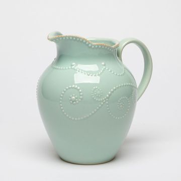 lenox-french-perle-ice--824762-green_1