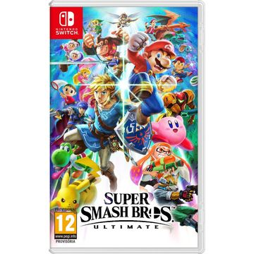 nintendo-switch-super-smash-bros-ultimate--174-92998_1