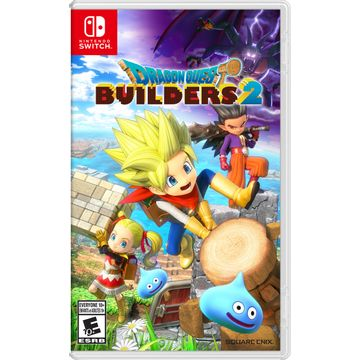 nintendo-switch-dragon-quest-builders-2--174-93889_1