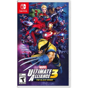nintendo-switch-marvel-ultimate-alliance-3-the-black-order--174-94282_1