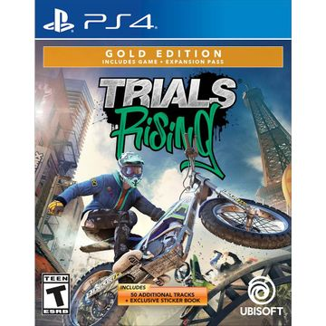 playstation-ps4-trials-rising-gold--493-37093_1