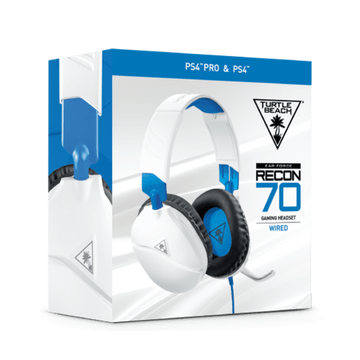 turtle-beach-audifonos-recon-70-playstation-4--654-3455-01_1