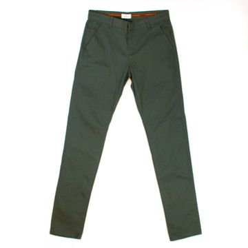 brooksfield-pantalon-casual-de-hombre--bfcpm-42-095-a-014-green_1.jpg_result
