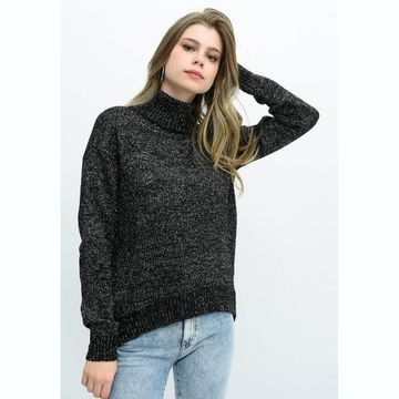 vero-moda-sweater-para-dama--10198717-black_1.jpg_result