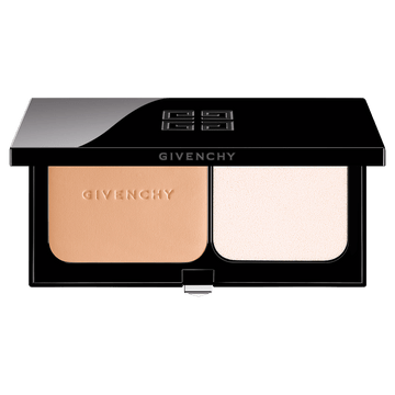 givenchy-matissime-velvet-compact-n-03-mat-pearl--1029-p081903_1_result