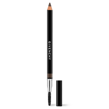 givenchy-eyebrow-pencil-n-01-brunette--1029-p082841_1_result