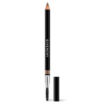 givenchy-eyebrow-pencil-n-02-blonde--1029-p082842_1_result