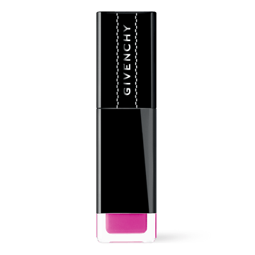 givenchy-encre-interdite-n-03-free-pink--1029-p083483_1_result