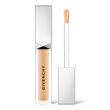 givenchy-teint-couture-everwear-concealer-n-16--1029-p090534_1_result