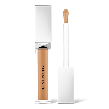 givenchy-teint-couture-everwear-concealer-n-30--1029-p090537_1_result