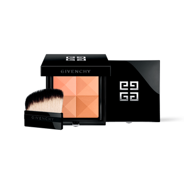 givenchy-prisme-visage-n-05-soie-abricot--1029-p090135_1_result