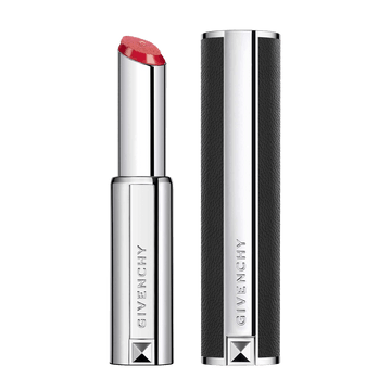 givenchy-le-rouge-liquide-n-101-nude-cachemire--1029-p183171_1_result