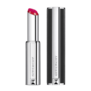 givenchy-le-rouge-liquide-n-204-fuchsia-angora--1029-p183174_1_result