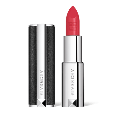givenchy-le-rouge-intense-mat-n-303-corail-decollete--1029-p84633_1_result