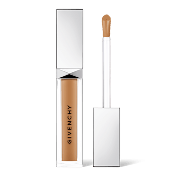 givenchy-teint-couture-everwear-concealer-n-32--1029-p090538_1_result