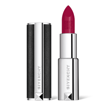 givenchy-le-rouge-intense-mat-n-315-framboise-velours--1029-p84645_1_result