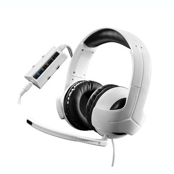 thrustmaster-y300cpx-headset-wht--1249-60077_1