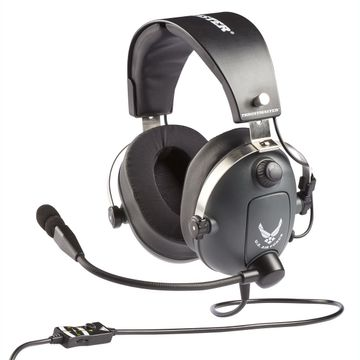 thrustmaster-usairforce-edit-headset--1249-60104_1