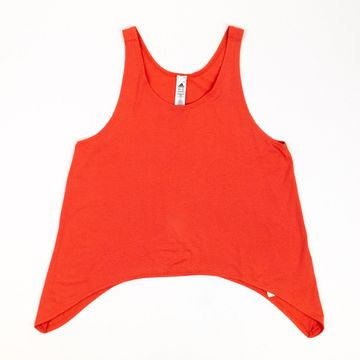 adidas-musculosa-climalite-knot-de-dama--cf3817-red_1.jpg_result
