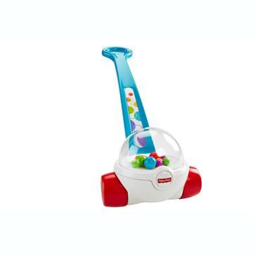 fisher-price-corn-popper--cmy10_1