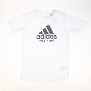adidas-playera-training-de-hombre--cv5115-white_1.jpg_result