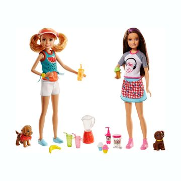 barbie-sisters-cooking-and-baking-doll--fhp61_1