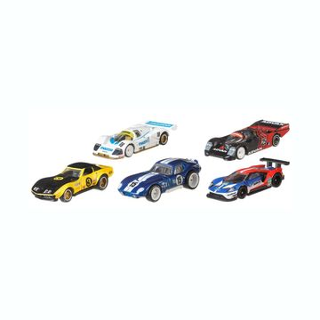 hot-wheels-premium-car-culture-asst--fpy86_1